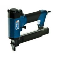 14/32 BeA Heavy Wire Stapler with Nosag Attachment