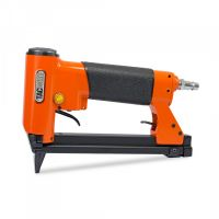 Tacwise 71 Series Automatic Upholstery Staple Gun