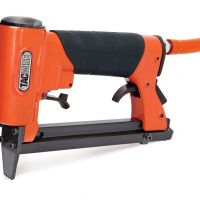 Tacwise 71 Series Single Shot Upholstery Staple Gun