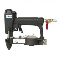 100 1/3 Decorative Upholstery Nail Gun