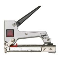 Rocama 3G/71 Series Staple Hand Tacker