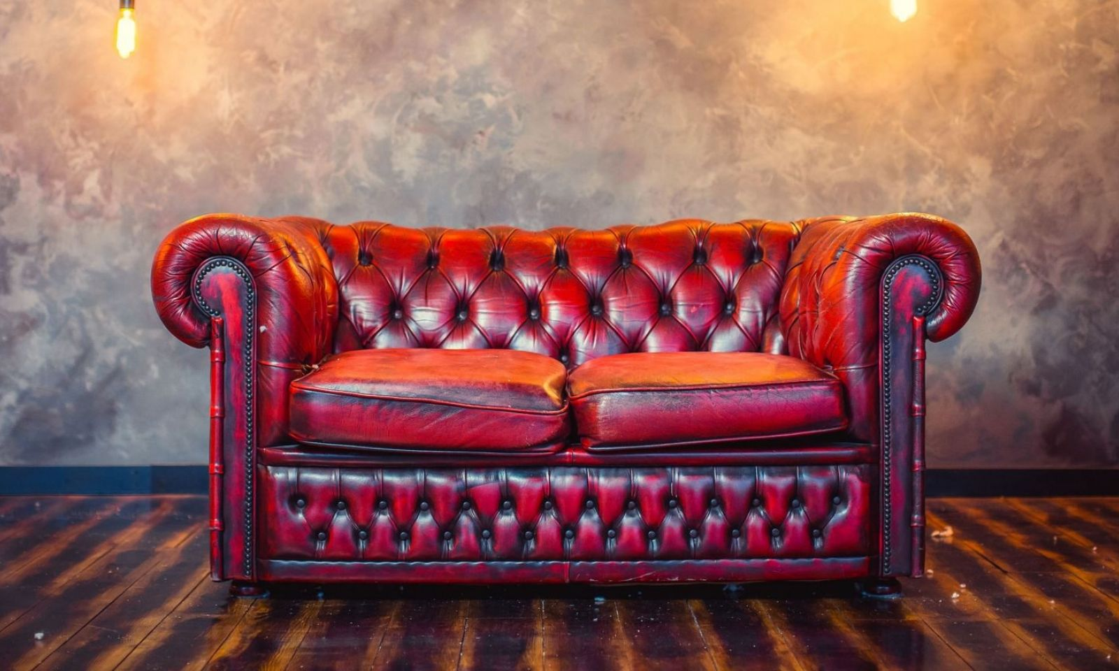 Sofa Legs And Sofa Feet Trade Upholstery Suppliers
