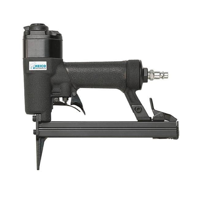 Heico 71 Series Long Nose Upholstery Staple Gun : HFG71L from www.heico-direct.co.uk size 652 x 652 jpeg 50kB