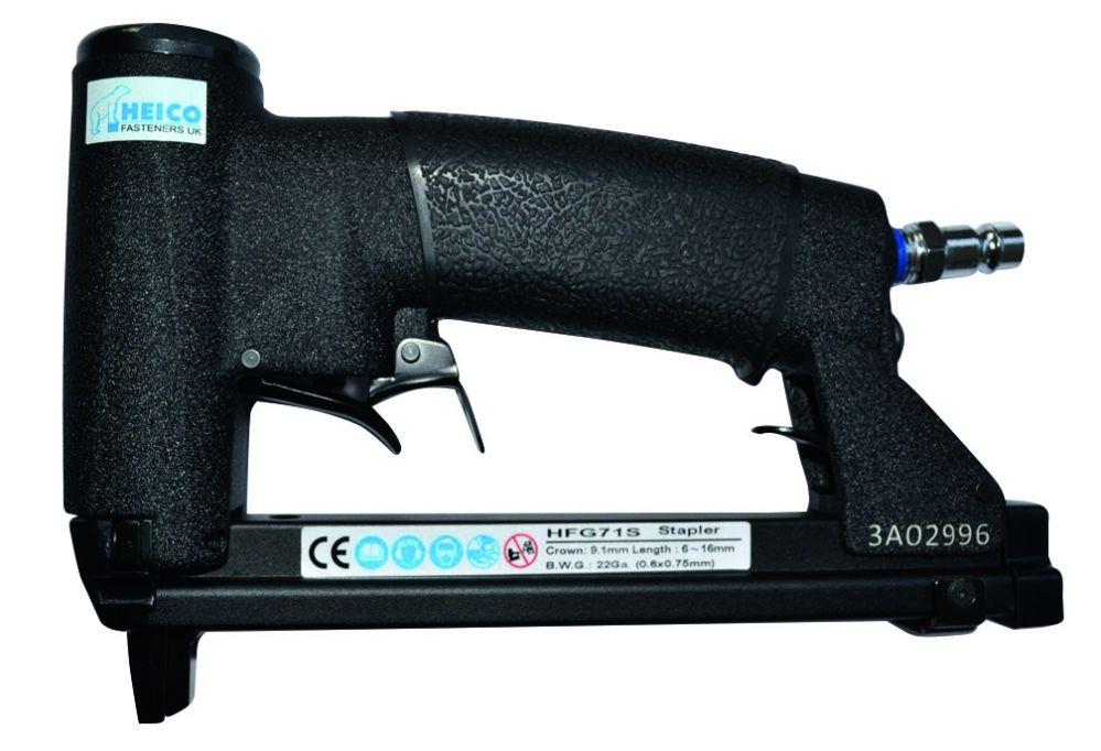 HFG71S Gun.jpg
