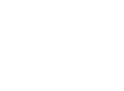 Exhibiting at the Furniture Show - NEC, 20-23rd January 2019